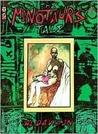 Minotaur's Tale