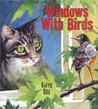 Windows With Birds