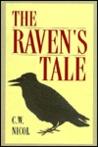 Raven's Tale