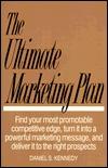 Ultimate Marketing Plan