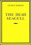 Download PDF The Dead Seagull