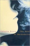 The Heel of Bernadette