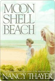 Moon Shell Beach by Nancy Thayer
