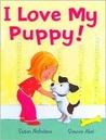 I Love My Puppy!