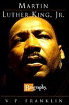 Martin Luther King, Jr. (Biography