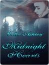 Midnight Hearts