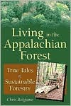 living-in-the-appalachian-forest-true-tales-of-sustainable-forestry