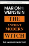 The Ancient Modern Witch