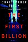 The First Billion