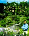 Alan Titchmarsh's Favourite Gardens
