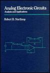 Analog Electronic Circuits: Analysis and Applications