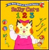 Sally Cat's 123 by Richard Scarry