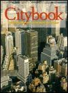 Citybook