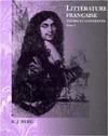 Litterature Francaise: Textes Et Contextes