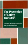 The Prevention of Eating Disorders: Ethical, Legal, and Personal Issues