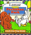 Peek-A-Boo Park by Lamaze