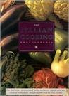The Italian Cooking Encyclopedia