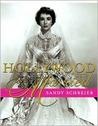 Hollywood Gets Married by Sandy Schreier