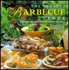 The Perfect Barbecue: Creative Recipes for Outdoor Cooking