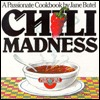 Chili Madness