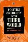 Politics and Society in the Third World: An Introduction