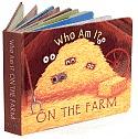 Who Am I? On the Farm