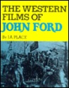 The Western Films of John Ford
