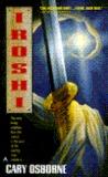 Iroshi