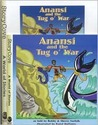 Anansi And The Tug O' War (Story Cove Teacher Activity Pack)