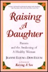 Raising A Daughter Cloth