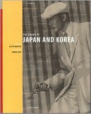 The Cinema of Japan and Korea