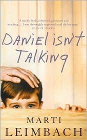 daniel-isn-t-talking