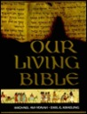 Our Living Bible