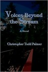 Voices Beyond the Stream