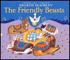 The Friendly Beasts: A Christmas Carol