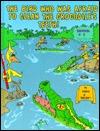 the-bird-who-was-afraid-to-clean-the-crocodile-s-teeth-sandow-paris-world-s-greatest-children-s-books-bk-no-4