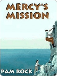 mercy-s-mission
