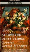 of-love-and-other-demons