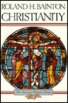 Christianity (American Heritage Library)