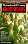 The Omnibus of 20th Century Ghost Stories