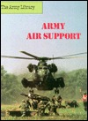 Army Air Support