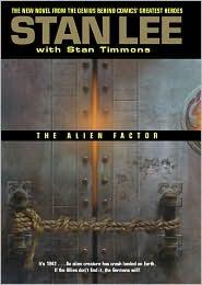 The Alien Factor
