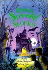 classic-spooky-stories