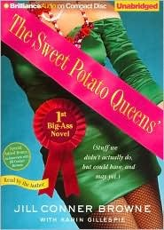 the-sweet-potato-queens-first-big-ass-novel