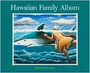 Hawaiian Family Album