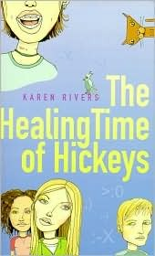 the-healing-time-of-hickeys