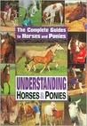 Understanding Horses and Ponies