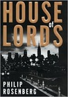 House of Lords by Philip Rosenberg
