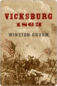 Vicksburg, 1863 Vicksburg, 1863