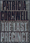 The Last Precinct: Limited Edition